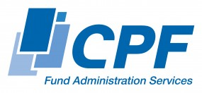 CyproFund Administration Services Limited (CPF)