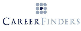 CareerFinders Recruitment Services Limited