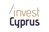 High degree of satisfaction among foreign investors in Cyprus
